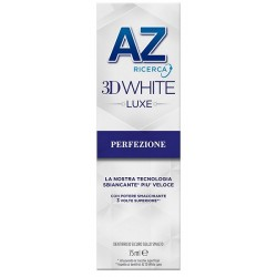 Procter & Gamble Az 3dwlux Perfezione 75 Ml