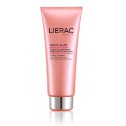 Lierac Body Slim Snellente Globale Crema 200ml