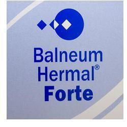 Almirall Balneum Hermal Forte Bagno 500 Ml