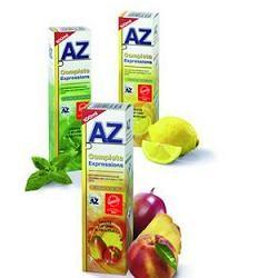 Procter & Gamble Az Tp Comp Expr Citrus Breez75