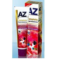Procter & Gamble Az Tp Comp Expr Fruit Explos75