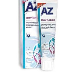 Procter & Gamble Az Tp Revitalizing 75ml