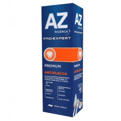 Procter & Gamble Az Proexpert Antiplacca 75 Ml