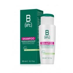 Syrio B-lift Shampoo Protettivo Ristrutturante 300 Ml