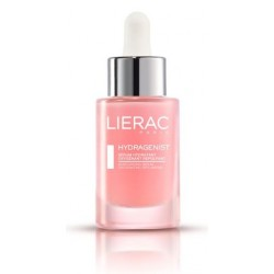 LIERAC HYDRAGENIST SIERO 30 ML