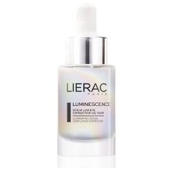 LIERAC LUMINESCENCE SIERO ILLUMINANTE DEL COLORITO 30 ML