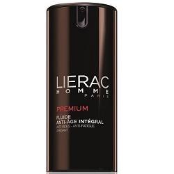 Lierac Homme Premium Fluido Anti-age Integral 40 ml