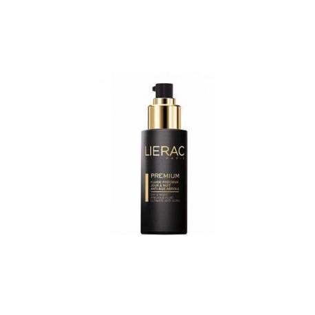Lierac Premium Serum 30 ml Siero rigenerante estremo anti-età globale