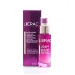 Lierac Liftissime Siero Lifting Anti-età 30ml