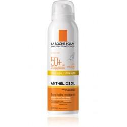 La Roche Posay Anthelios SPF50+ Spray Invisibile 200ml