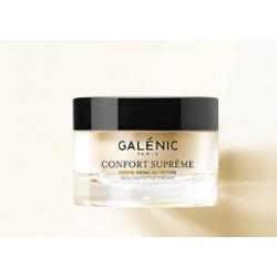 Galenic Confort Supreme Crema Ricca Nutritiva Ps 200 Ml