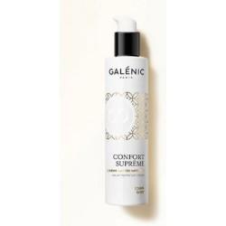 Galenic Confort Supreme Crema Nutritiva 200 Ml