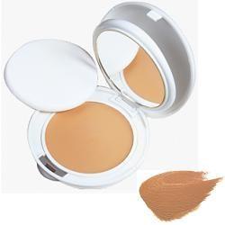 Avene Couvrance Oil-free Crema Compatta Colore 04 Miele 9,50 Grammi
