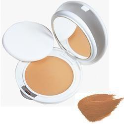 Avene Couvrance Oil-free Crema Compatta Colore 05 Sole 9,50 Grammi