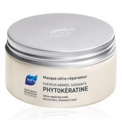 PHYTOKERATINE MASCHERA 100 ML