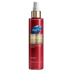 Phyto Phytomillesime 150 ml Trattamento capelli senza risciaquo prolungatore del colore