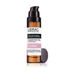 LIERAC PRESCRIPTION CREMA ANTI ROSSORE LENITIVA 40 ML