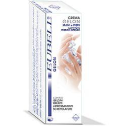 Euritalia Pharma Eubell Gelon Crema 75 Ml
