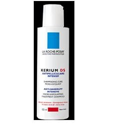 La Roche Posay Kerium Ds Intensivo 125 ml