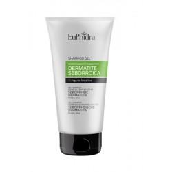 Zeta Farmaceutici Euph Shampoo Dermatite Seborroica