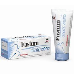 A. Menarini Ind. Farm. Riun. Fastum Emazero Emulsione Gel Tubo 50 Ml