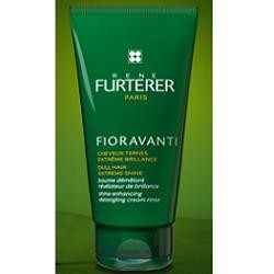 Rene Furterer Rene' Furterer Fioravanti Balsamo Districante Rivelatore Di Brillantezza 150 Ml