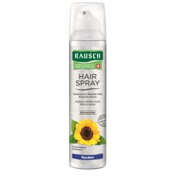 Rausch Ag Kreuzlingen Hairspray Flexible Aerosol 250 Ml