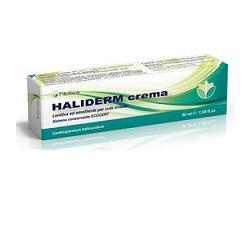 Fitobios Haliderm Crema 50ml