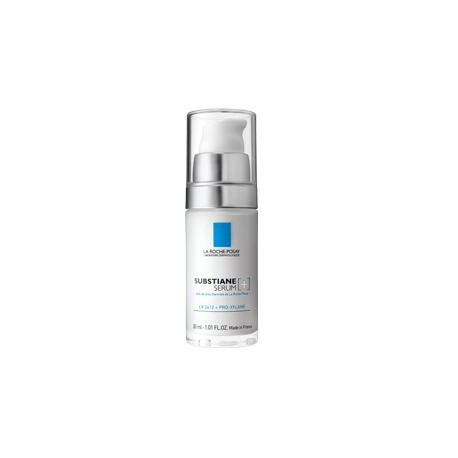 La Roche Posay Substiane + Serum 30 ml Siero Ricompattante Anti-età